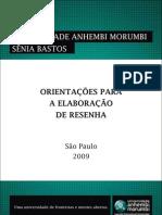 orientacao_resenha.pdf