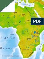Desarrollo de Colonialismo