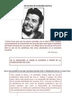 5.Ley Del Valor II