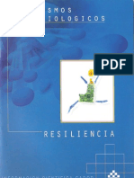 resiliencia.pdf
