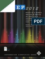 sleep_2012.pdf