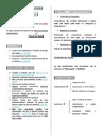 Organização Administrativa - Órgãos.pdf