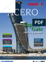 Revista+51+Capital+Gate+Marzo+2013