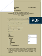 Felix Medina Sergio Act4 u3.Doc