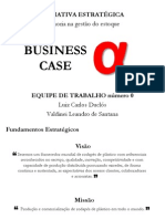 2008.05.01_BusinessCase