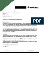 bml global proposal 3
