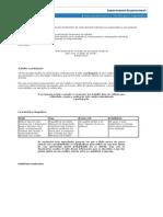 Fund Comp Ind - Aula 04