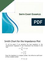 Smith Chart 2.0