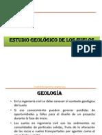 Estudio Geologico de Suelos[1]