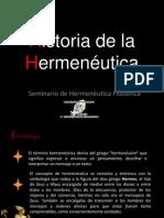 historiadelahermenutica-100630202014-phpapp02