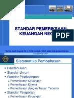 1. Slide SPKN-Ringkas