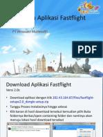 Panduan Aplikasi Fastflight.pdf