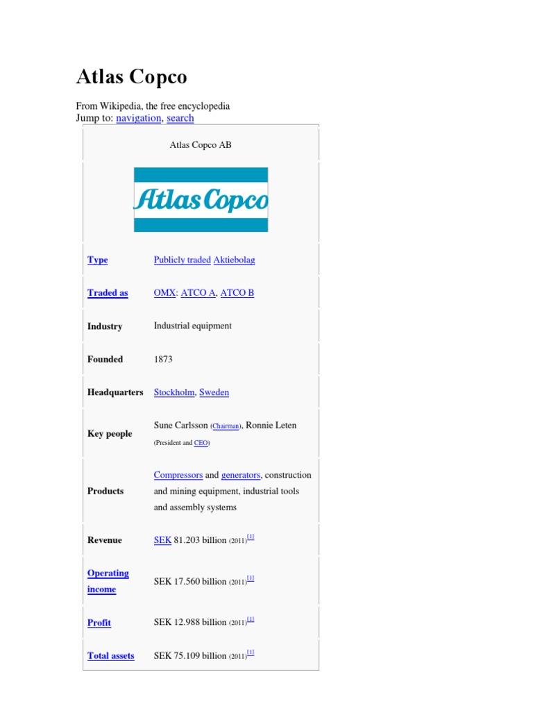 esl assignment ghostwriting websites