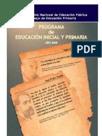 Programa_Escolar