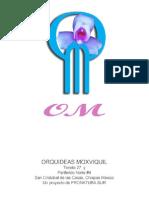 MoxviquilPaqInfo (español)