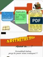 arirmetika-sosial1