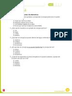 EvaluacionSemestral2Naturales6(1).doc