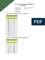 Informe 3 Fisica 3 LISTO