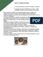 palosyplantasdesanto-120920231141-phpapp01