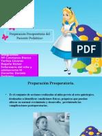 PREOPERATORIO PED..ppt