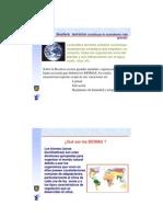Certamen 2 Ecologia (1)