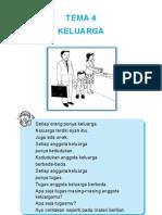 4. Keluarga.pdf