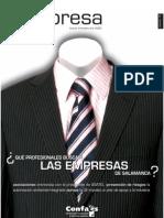 empresa_18.pdf