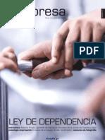 empresa_21.pdf