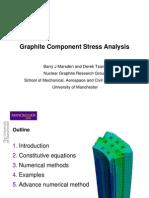 Graphite Course