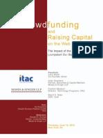 CrowdfundingJOBsAct FINAL 06-14-12