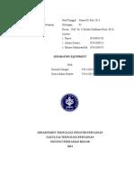 PERALIN SEPARATION EQUUIPMENT.doc
