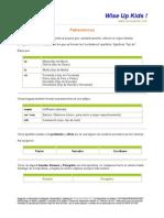 patronimicos.pdf