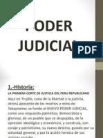 Diapositivas Del Poder Judicial Total