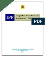 Booklet i Pp