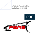2012FSAEOnboardingPackage.pdf