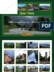 Motorradfahren im Schwarzwald, 10 Motorradtouren, Schwarzwald-Touren für Biker