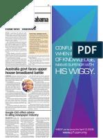 TheSun 2009-04-09 Page11 Australia Govt Faces Upper House Broadband Battle