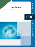 Testing Software Patterns