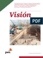 REVISTA PWC 2013-02-vision.pdf