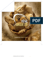 Libro Viena La Baguette