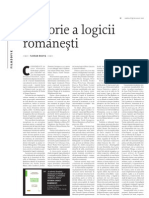 Cronica Id 8 Roatis