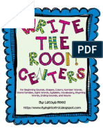 writetheroomcenters