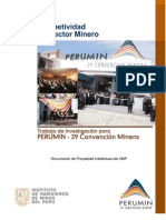 competitividad_perumin29cm