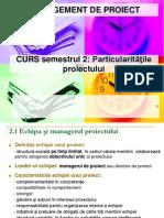 MP_Curs2