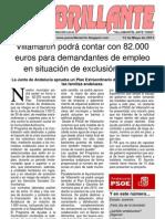 El Brillante 12052013