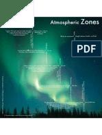 Atmospheric Zones, 2 Fonts, 2 Sizes, Image #2