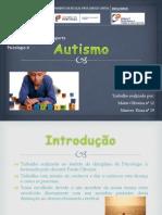 Powerpoint Autismo (3)