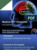 medicalppttemplates-110810185224-phpapp01