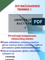 ORT1_06_PR9
