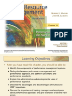 12 The Elements Of Great Managing Pdf